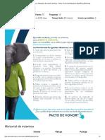 Quiz 1 - Semana 3_ SEGUNDO BLOQUE-TEORICO - PRACTICO_CONTABILIDAD GENERAL-[GRUPO5].pdf