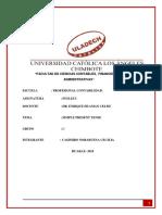 SIMPLE PRESENT TENSE.pdf