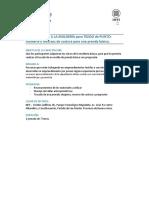 programamolderia.pdf