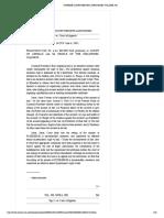 10 Yap v CA.pdf