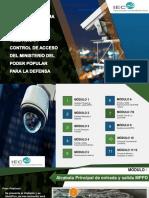 PRESENTACION_MPPD_X1 (1).pdf