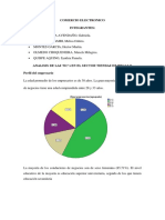ANALISIS-DE-TICs.docx