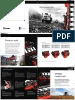 folheto-motores-industriais