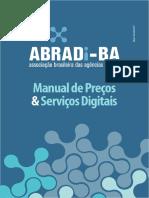 ABRADI_BA