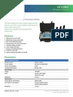 GF312B2-Reference-Standard-GFUVE.pdf