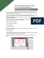 tutorialanimaoemflash-140709190110-phpapp01