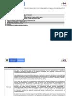 Pr Prea a 4 Competencias Socioemocionales Auto Regulación y Auto Conciencia (1)