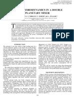 5. double planetary mixer.pdf