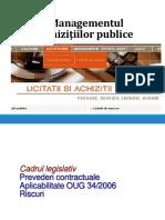 CURS 9 MANAGEMETUL ACHIZITIILOR PUBLICE.pdf