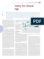 flow-cytometry-for-clinical-microbiology (1).pdf