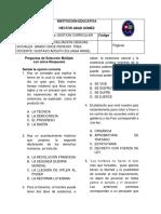 HAG-EXAMEN_SOCIALES_GRADO_ONCE_PERIODO_TRES_-definitivo.pdf