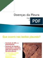 DoenasdaPleura_20190507214635
