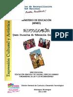 Antologia_Expresioncultural