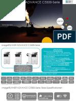 C55xx-Serie_Präsentation.pdf