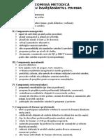 comisia_metodica_componente