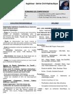 ED DAHBY_KHADIJA-CV_HYDRAULIQUE (1).pdf