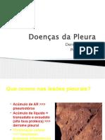 DoenasdaPleura_20190507214635.pptx