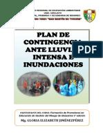 pdcinundacion2015-150924191428-lva1-app6892