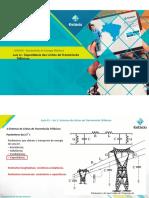 Transmissão de Energia Eletrica- Engenharia Eletrica