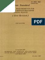 5435.pdf