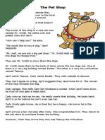Short Story 2.docx
