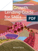 Growth Lending Guide BOOST and Co Apr19