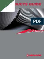 Catalogo GuiaDeProdutos