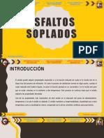 Asfaltos_soplados[1].pptx