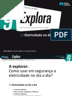 exp9_seccao_14