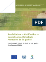 Accreditation_certification_normalisation_metrologie_promotion_de_la_qualite.pdf