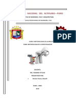 METDOLOGIA_DE_INVESTIGACION[1].docx