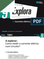 exp9_seccao_15 (1)