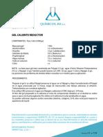 Gel caliente reductor.pdf