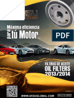 MAGAZINE_2013_2014.pdf
