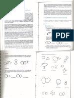 Bibliografía básica Koppitz El test guestáltico visomotor para niños 3