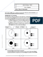 bac-pratique-16052016-tic-8h30.pdf