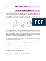 15.- Quimica Cuantica_shc
