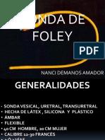 54971818-SONDA-FOLEY.pptx