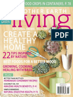 Mother Earth Living - Maio e Junho 2014.pdf