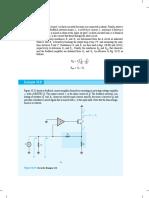 Sistemet Elektronike - Ciftimi Negativ (6)