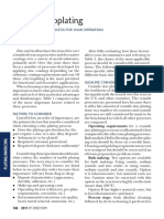 zincelectroplating (1).pdf
