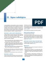 Cervicales y Plexo Braquial (1)