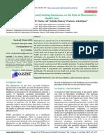 RPHSVol4Issue3Article1.pdf