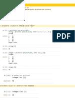 Pandas Data Analysis Handbook