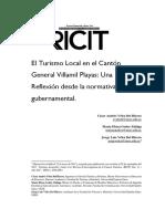 Dialnet ElTurismoLocalEnElCantonGeneralVillamilPlayas 6252633 (1)