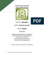 ADA3_B3_Azulez