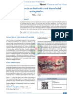 JOrthodontSci1360-4604207_124722.pdf
