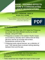 Climate Change Presentation Zarraga National High School Sept 28 2018.pptx
