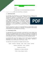 Agurre Zabaleta, J.- La Psicomotricidad Fina, Paso Previo Al Proceso de La Escritura