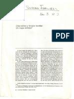 132043181-Cibernetica-y-terapia-familiar-Un-mapa-minimo.pdf
